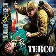 NUCLEO TERCO - TERCO (Compact Disc)