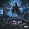 AVENGED SEVENFOLD - NIGHTMARE (Compact Disc)