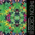 VARIOUS ARTISTS - KALEIDOSCOPE (Disco Vinilo 12')