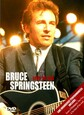 SPRINGSTEEN, BRUCE - LIVE TO AIR (Digital Video -DVD-)