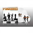 FANGORIA - EXISTENCIALISMO POP -HQ- (Disco Vinilo LP)