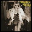 ST. VINCENT - DADDY'S HOME -LTD- (Disco Vinilo LP)