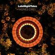 OBEL, AGNES - LATE NIGHT TALES (Disco Vinilo LP)