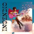LA OTRA - INCENCIO (Compact Disc)