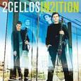 2CELLOS - IN2ITION (Disco Vinilo LP)