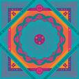 GRATEFUL DEAD - CORNELL 5/8/77 (Compact Disc)