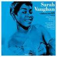 VAUGHAN, SARAH - SARAH VAUGHAN WITH CLIFFORD BROWN (Disco Vinilo LP)