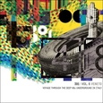 VARIOUS ARTISTS - 391 VOL. 6: VENETO.. (Compact Disc)