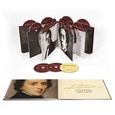 CHOPIN, FREDERIC - COMPLETE CHOPIN -DELUXE- (Compact Disc)