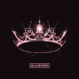 BLACKPINK - ALBUM -HQ- (Disco Vinilo LP)