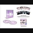 BTS - BTS, THE BEST (Compact Disc)