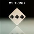 MCCARTNEY, PAUL - MCCARTNEY III (Compact Disc)