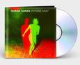 DURAN DURAN - FUTURE PAST -DELUXE- (Compact Disc)