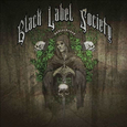 BLACK LABEL SOCIETY - UNBLACKENED + BLURAY (Compact Disc)