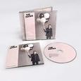 KOOKS - LET'S GO SUNSHINE (Compact Disc)