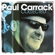 CARRACK, PAUL - COLLECTED (Disco Vinilo LP)
