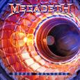 MEGADETH - SUPER COLLIDER + 7
