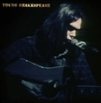 YOUNG, NEIL - YOUNG SHAKESPEARE -DIGI-