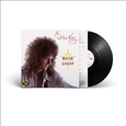 MAY, BRIAN - BACK TO THE LIGHT -HQ- (Disco Vinilo LP)