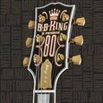 KING, B.B. - AND FRIENDS - 80 (Compact Disc)