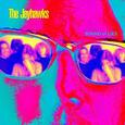 JAYHAWKS - SOUND OF LIES (Disco Vinilo LP)