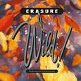 ERASURE - WILD -DELUXE EDITION- (Compact Disc)