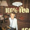 SWEET, MATTHEW - 100% FUN -HQ- (Disco Vinilo LP)