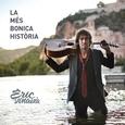 VINAIXA, ERIC - LA MES BONICA HISTORIA (Compact Disc)