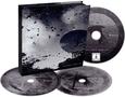 KATATONIA - DEAD AIR + DVD -LTD- (Compact Disc)