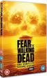 TV SERIES - FEAR THE WALKING DEAD S2 (Digital Video -DVD-)