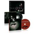 BUNBURY - CURSO DE LEVITACION INTENSIVO -DELUXE- (Compact Disc)