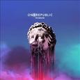 ONEREPUBLIC - HUMAN (Compact Disc)