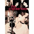 CRANBERRIES - LIVE IN LONDON (Digital Video -DVD-)