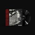 FENDER, SAM - SEVENTEEN GOING UNDER -HQ- (Disco Vinilo LP)