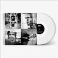 TRAVIS - 12 MEMORIES -LTD- (Compact Disc)