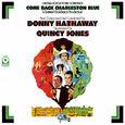 HATHAWAY, DONNY - COME BACK CHARLESTON BLUE (Disco Vinilo LP)