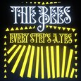 BEES - EVERY STEP'S A YES (Compact Disc)