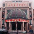 MOTORHEAD - LIVE AT BRIXTON ACADEMY (Compact Disc)