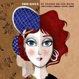 XUCLA, TONI - VIATGE DE LES MANS (Compact Disc)