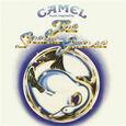 CAMEL - SNOW GOOSE -HQ- (Disco Vinilo LP)