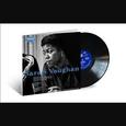VAUGHAN, SARAH - VERVE ACOUSTIC SOUNDS (Disco Vinilo LP)
