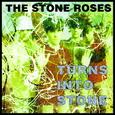 STONE ROSES - TURNS INTO STONE (Disco Vinilo LP)