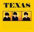 TEXAS - JUMP ON BOARD (Compact Disc)