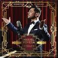 POVEDA, MIGUEL - SONETOS Y POEMAS PARA LA LIBERTAD (Compact Disc)