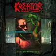 KREATOR - RENEWAL (Compact Disc)