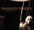 HARRIS, EMMYLOU - RED DIRT GIRL -LTD- (Disco Vinilo LP)