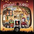 CROWDED HOUSE - VERY BEST OF CROWDED HOUSE (Disco Vinilo LP)