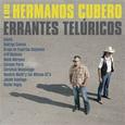 HERMANOS CUBERO - PROYECTO TORIBIO/ERRANTES TELURICOS -HQ- (Disco Vinilo LP)