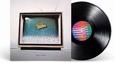 FAKER, CHET - HOTEL SURRENDER -HQ- (Disco Vinilo LP)