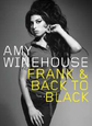 WINEHOUSE, AMY - FRANK / BACK.. -DELUXE- (Compact Disc)